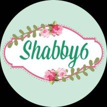 shabby6