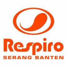 RespiroSerang