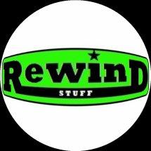 Rewind Stuff