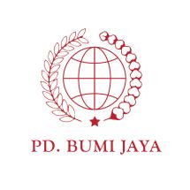 PD. Bumi Jaya