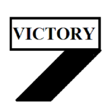 7Victory