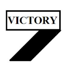 7Victory