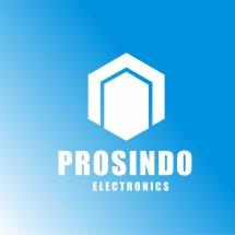 prosindo electronics