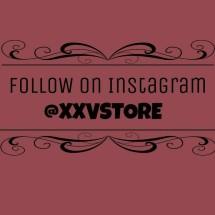 XXV STORE