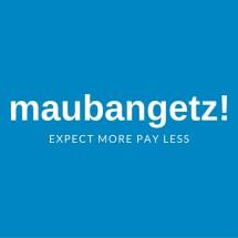 maubangetz