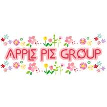 Apple Pie Group