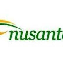 Nusantara-Stor3