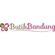 ButikBandung Logo
