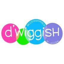 d'wiggish