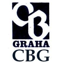 Citraberingin Graha