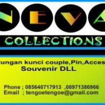 neva collection