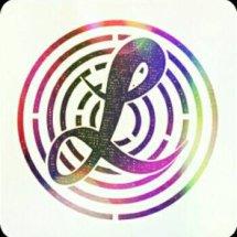 labyrinth 712