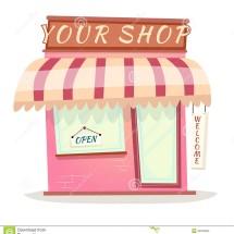 Benita Shop