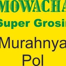 mowacha