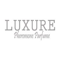 Luxure Pheromone