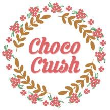 Choco Crush