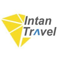 Intan Karunia Pariwisata
