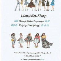 Limsida_Shop