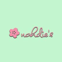 nahdie's