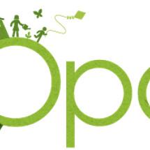 OPAL_SHOP