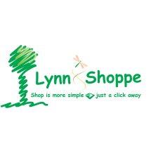 Lynn Shoppe