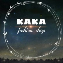 Kaka FashionShop