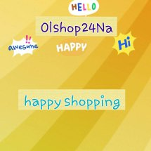 Olshop24Na
