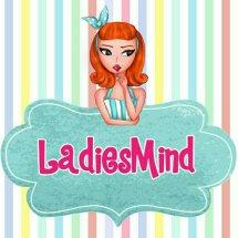 LadiesMind Shop