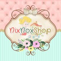 NIXNOX SHOP