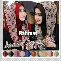 rahmat collection
