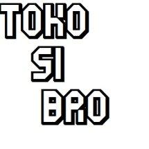 Toko Si Bro