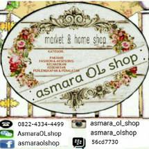 asmara all shop