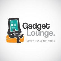 Gadget Lounge