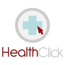 Health Click Oz