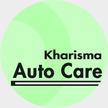 Kharisma Auto Care