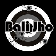 BALI JHO