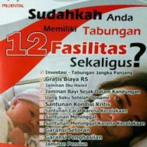 For Better Indonesia