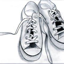 Kota Sepatu