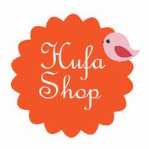 hufa shop