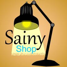 Sainy Shop