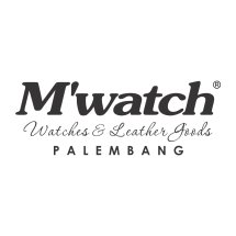 Logo Mwatch