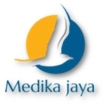 Medika Jaya