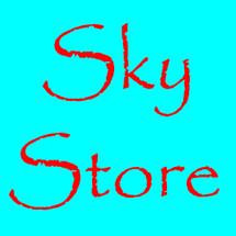 Sky-Store