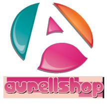 Aurellshop