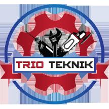 Trio Teknik