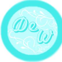 De-WShop