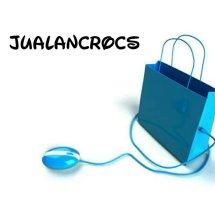 Jualancrocs