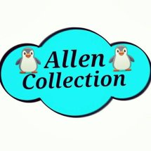 Allen Baby Collection