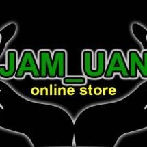 jam_uan