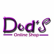 Dod's Online Shop